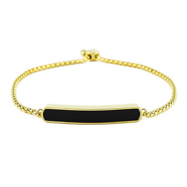 دستبند زنانه مدل ارته _ کد : 200064