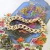 دستبند زنانه کارتیر مدل کلیژ _ کد : 200075