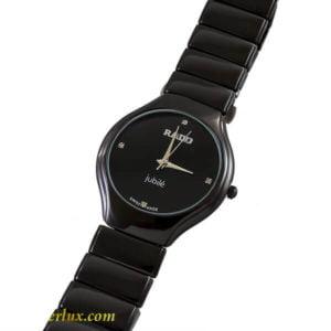 ساعت مردانه رادو مدل میرو _ کد : 600019