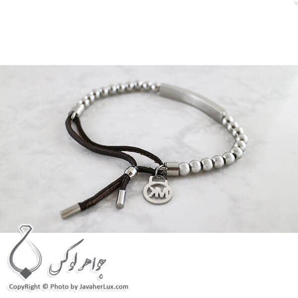 دستبند بندی مایکل کورس _ کد : 200175