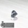انگشتر عقاب _ کد : 200292